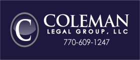 770-408-0477 | Free Consultations - Georgia Bankruptcy Lawyers & Attorneys